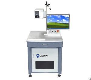 uv laser marking machine muv 3 5