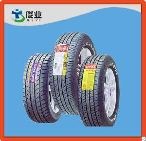 Adhesive Labels Big Plastic For Tyre