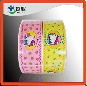children food stickers