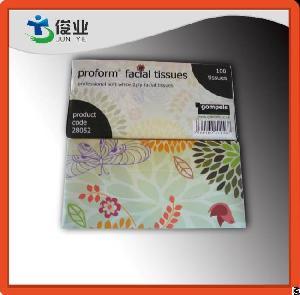 printing handle gift bags five