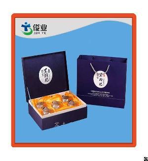 nourishment box uv printing surface
