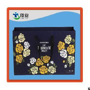 printing gifts bag