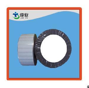 tyre sticker temp resistance
