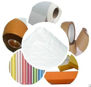 carboxymethyl cellulose paper grade sodium cmc