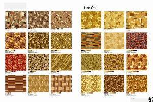 axminster carpet customized factory wool 80 nylon 20