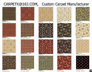 axminster carpet manufacturers odm 80 wool 20 nylon factory