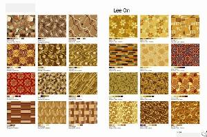 China Custom Axminster Carpet, Oem Manufacturer, 80% Wool 20% Nylon, Customized Customise Factory