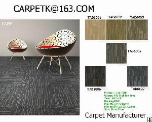 nylon carpet tile odm manufacturers distributors