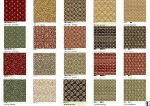 10 carpet manufacturers factory suppliers wholesale distributors export