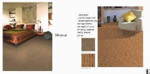 China Tufted Carpet, Custom Oem Manufacturer, Tuft, Tufting, Factory, Wool