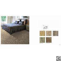 China Tufted Carpet Manufacturer, Custom Oem Factory, Wool, Tuft Tufting Customized Customise