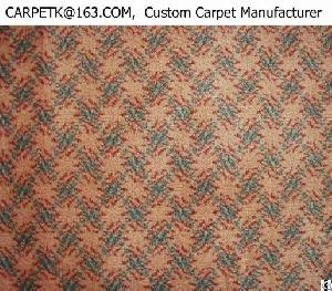 China Tufted Carpet Manufacturers Chinese Custom Oem Odm Wool Tuft Tufting Factory David Industrial