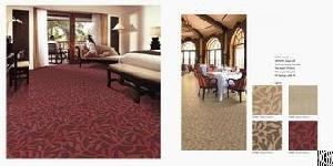 Chinese Wool Tufted Carpet, Tuft , Custom Tufting, Oem Manufacturer, Suppliers, Distributors