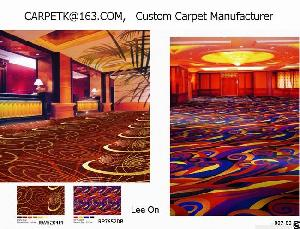 carpet wholesaler hotel suppliers distributors importer