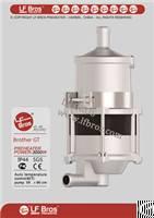 whosaler engine preheater lf bros