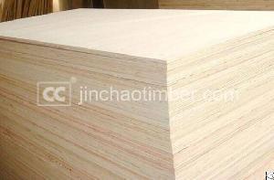 cc film faced plywood