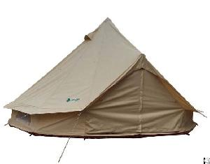 4m bell tent cabt01 4