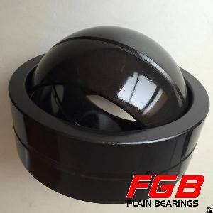 performance fgb rod bearings ge50es spherical plian