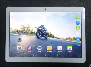 3g phone call android tablet 10