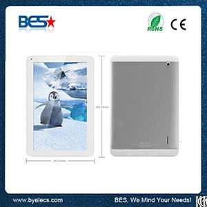 android 10 tablet 3g phone call