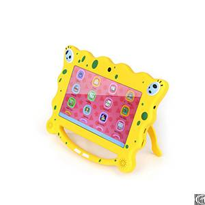 android tablets kids wifi 7