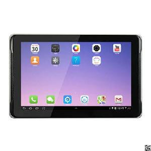 android tablet pc stylus 800 1280 pixels 2gb 32g