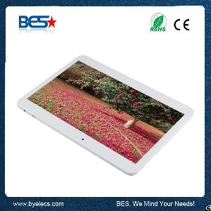 android tablet 3g phone call