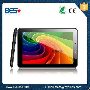 android touch screen tablet pc 7 4gb
