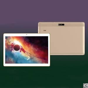 phone call 2gb ram 32gb rom tablet 3g