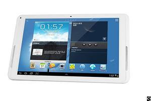 quad core 2gb ram android tablet pc stylus pen rk3288