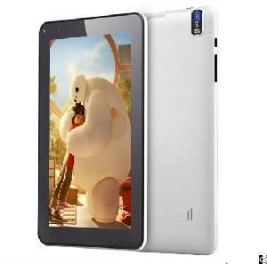 wholesale 9 a33 android tablets