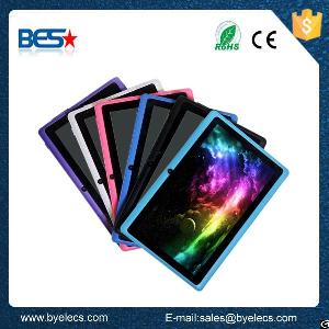 wholesale android 6 0 wifi q8 7 tablet