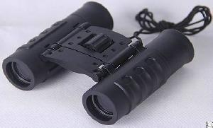 manufactory economical proof 8x21 celestron binocular