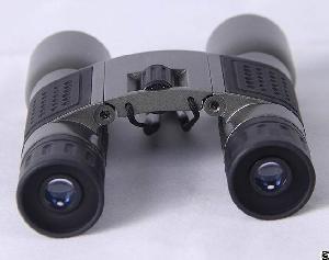 foldable compact roof prisms tasco 12x32 binocular optics manufacturers