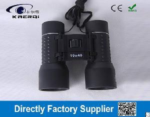 Wholesale Bak7 Magnification 10x Binoculars For Hunting