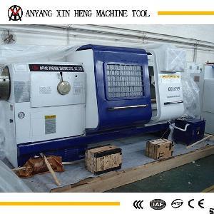 condition qka1226 pipe thread lathe machine