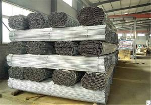 electrical metallic tubing