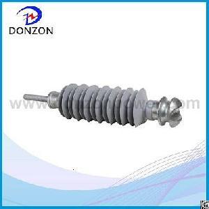 voltage pin 11kv 33kv composite insulator