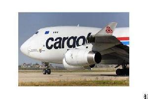 ddp import hongkong customs cleance apply permit strategic