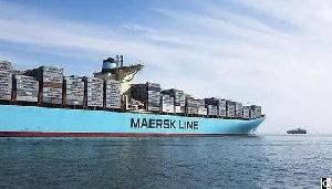 shipping vietnam hochiminh haiphong