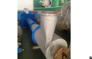 medium concentration cleaner paper pulp machine