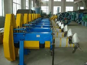 propeller agitator pulping papermaking