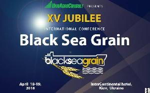 conference sea grain 2018 – early bird registration started