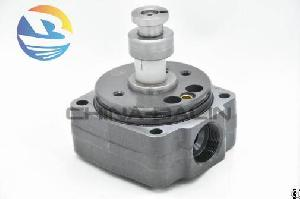 bascolin head rotor 9 461 613 350 146402 0920 zexel factory wholesale