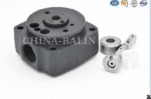 Denso Head Rotor 096400-1250 22140-54730 096000-4910 Toyota 3l Bascolin Original