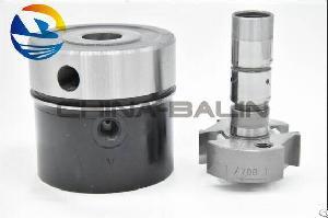 bascolin head rotor 7139 764t 7180 616t delphi