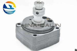 yuchai head rotor 923402 0904 bascolin