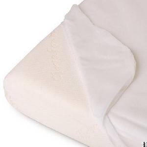 Baby Cot / Toddler / Crib Mattress Protectors Waterproof Baby Crib Bed Pads