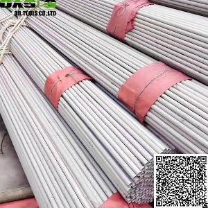 erw seamless stainless steel pipe tube