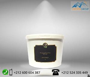 100 organic moroccan beldi soap thing skin care